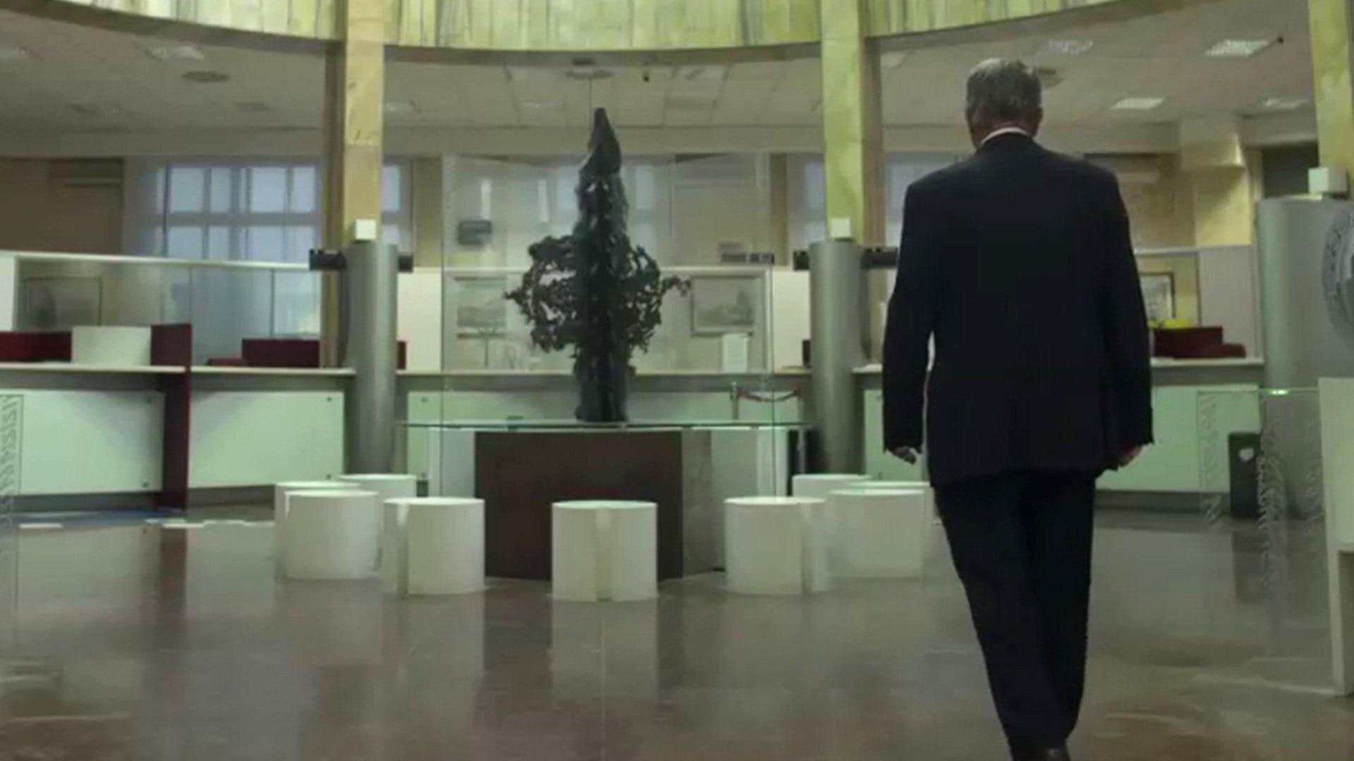 Crime + Inv. HD La strage di Piazza Fontana