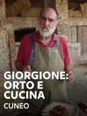 Giorgione orto e cucina - Cuneo