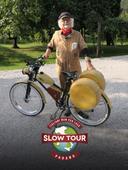 Slow tour padano '21