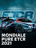 Mondiale Pure ETCR