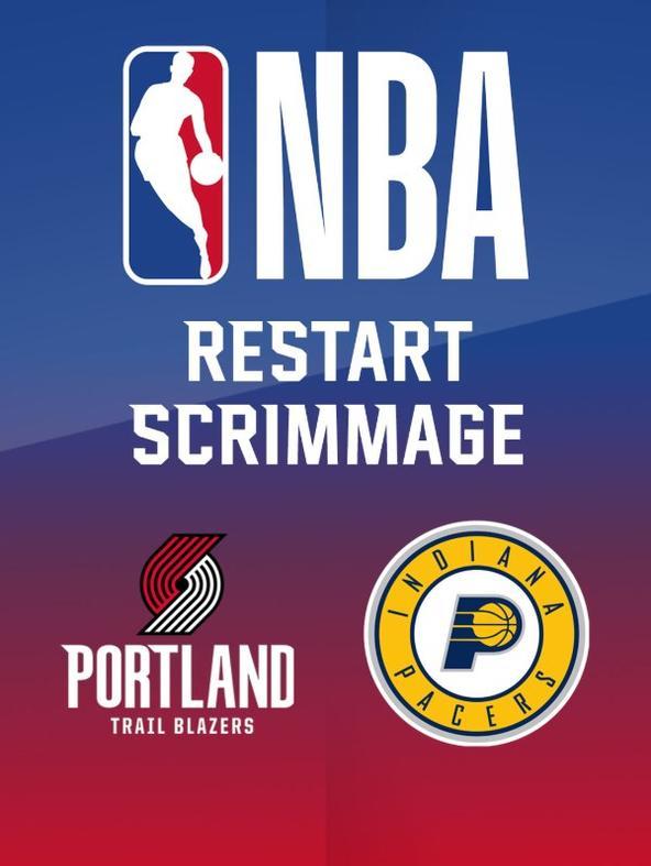 Portland - Indiana