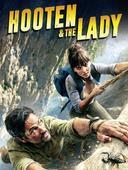 Le avventure di Hooten & the Lady