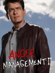 S2 Ep70 - Anger management