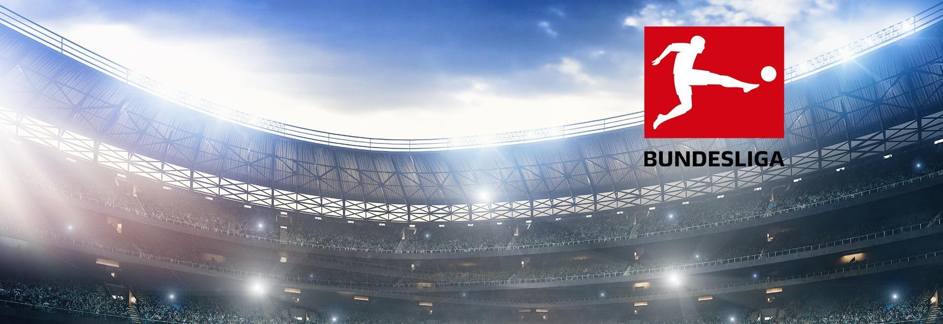 Bundesliga - Stag. 2019 Ep. 28a g. - Una partita
