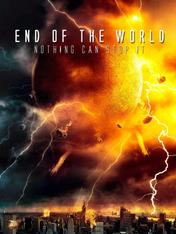End of the World: Atto finale