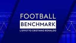 L'effetto Cristiano Ronaldo