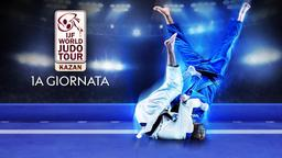 Grand Slam Kazan. 1a g.