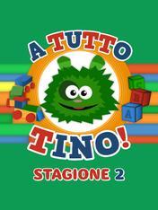 S2 Ep29 - A tutto Tino!
