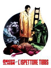 Omicidio al neon per l'ispettore Tibbs
