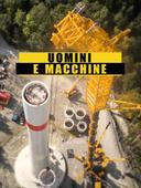 Uomini & Macchine