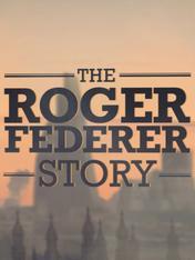 S1 Ep2 - The Roger Federer Story