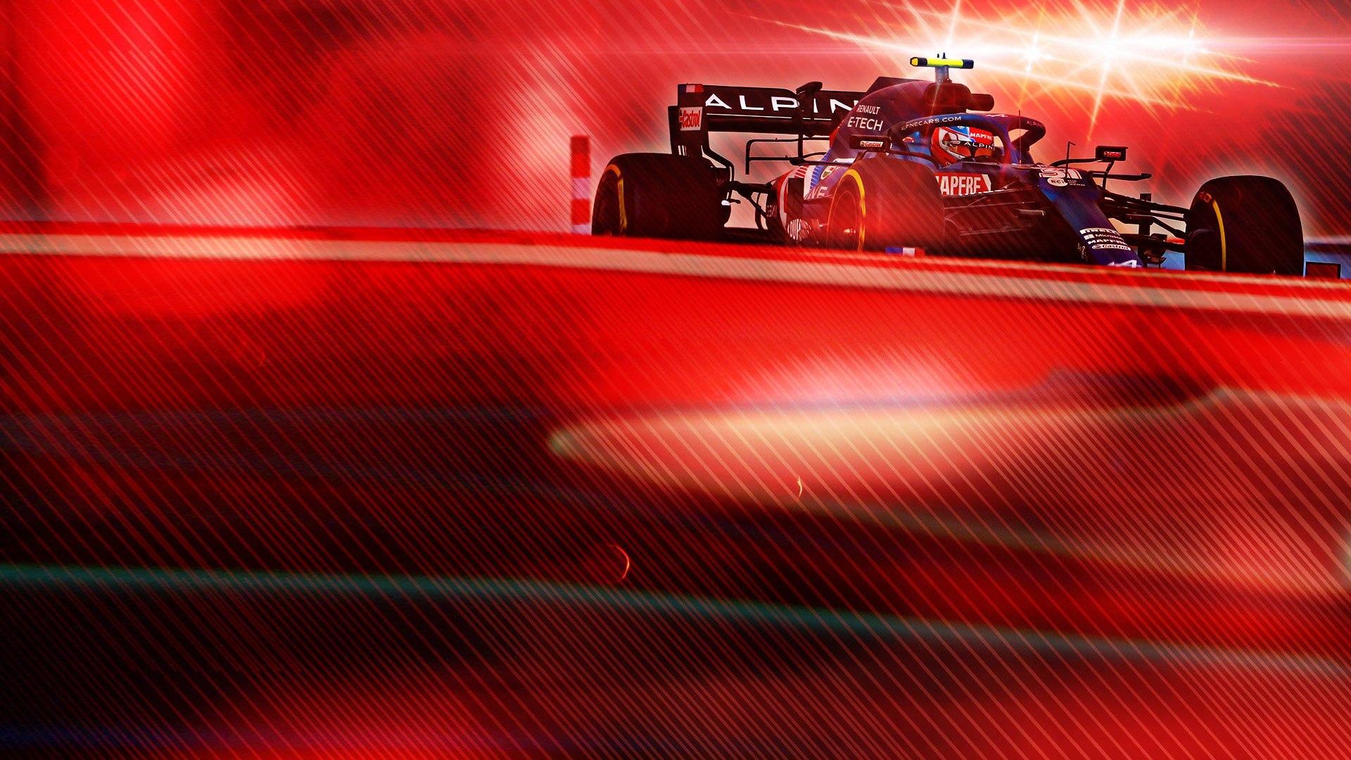 Sky Sport Uno GP Spagna. PL3