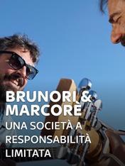 Brunori & Marcorè: una società a responsabilità limitata