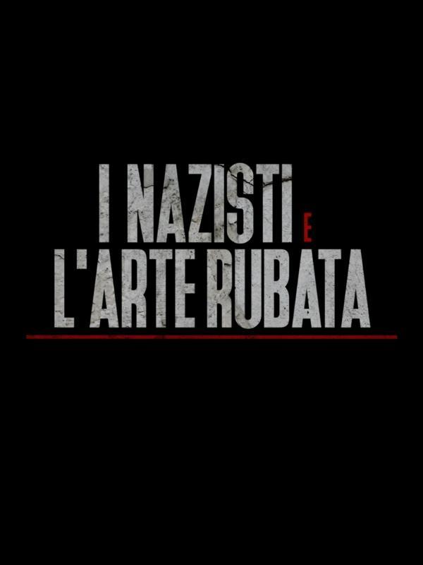 I nazisti e l'arte rubata