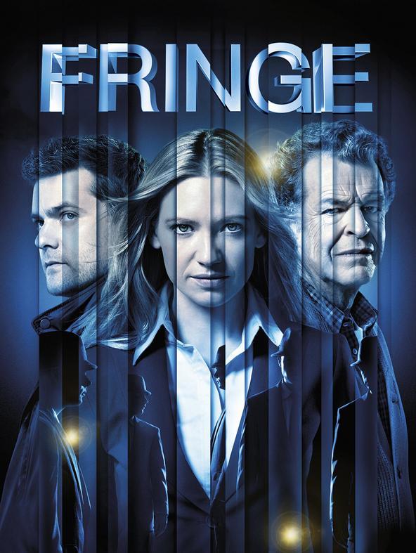 S4 Ep3 - Fringe