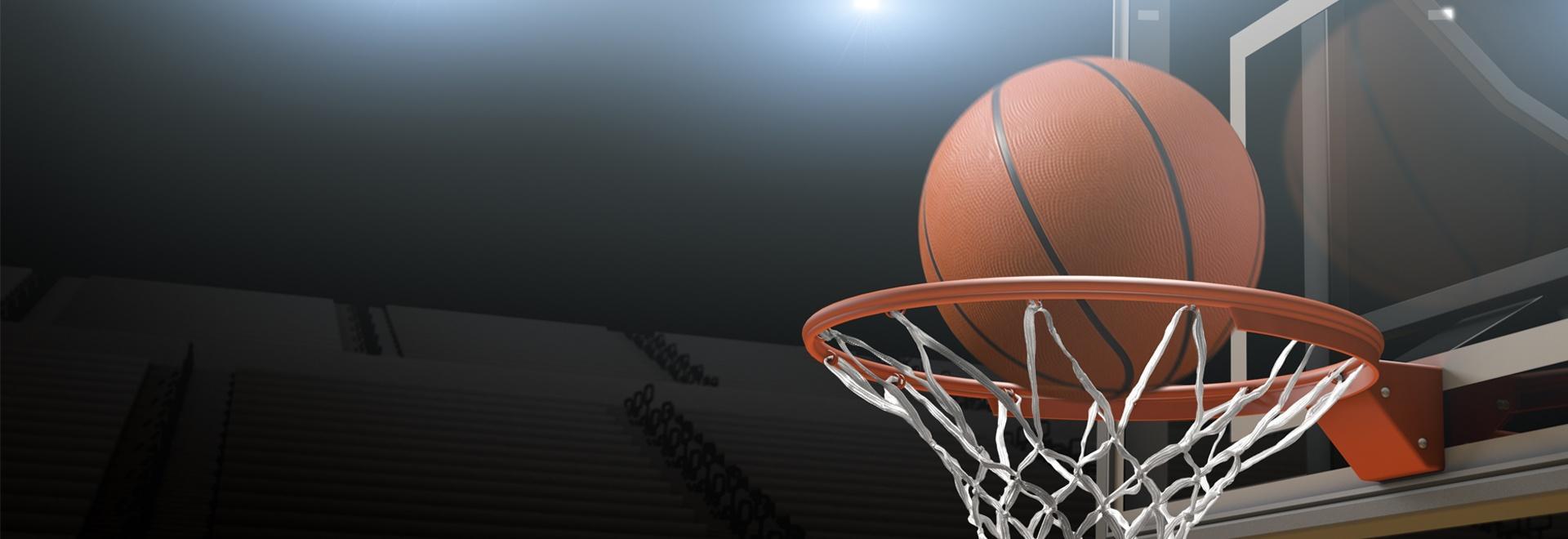 Basket 3X3 FIBA Women's World League