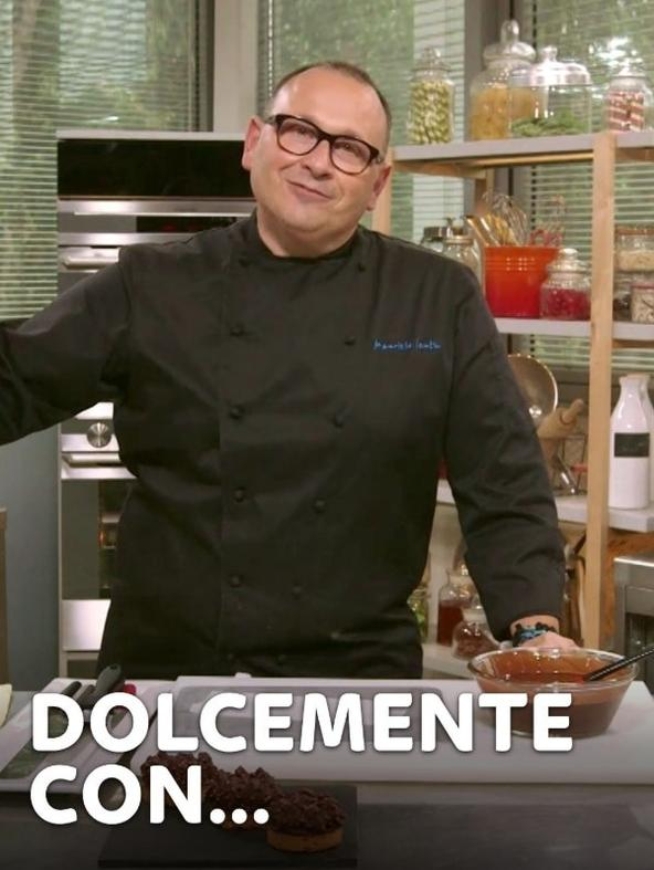 Luigi Biasetto: croissant