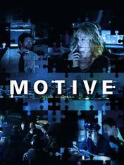 S1 Ep8 - Motive