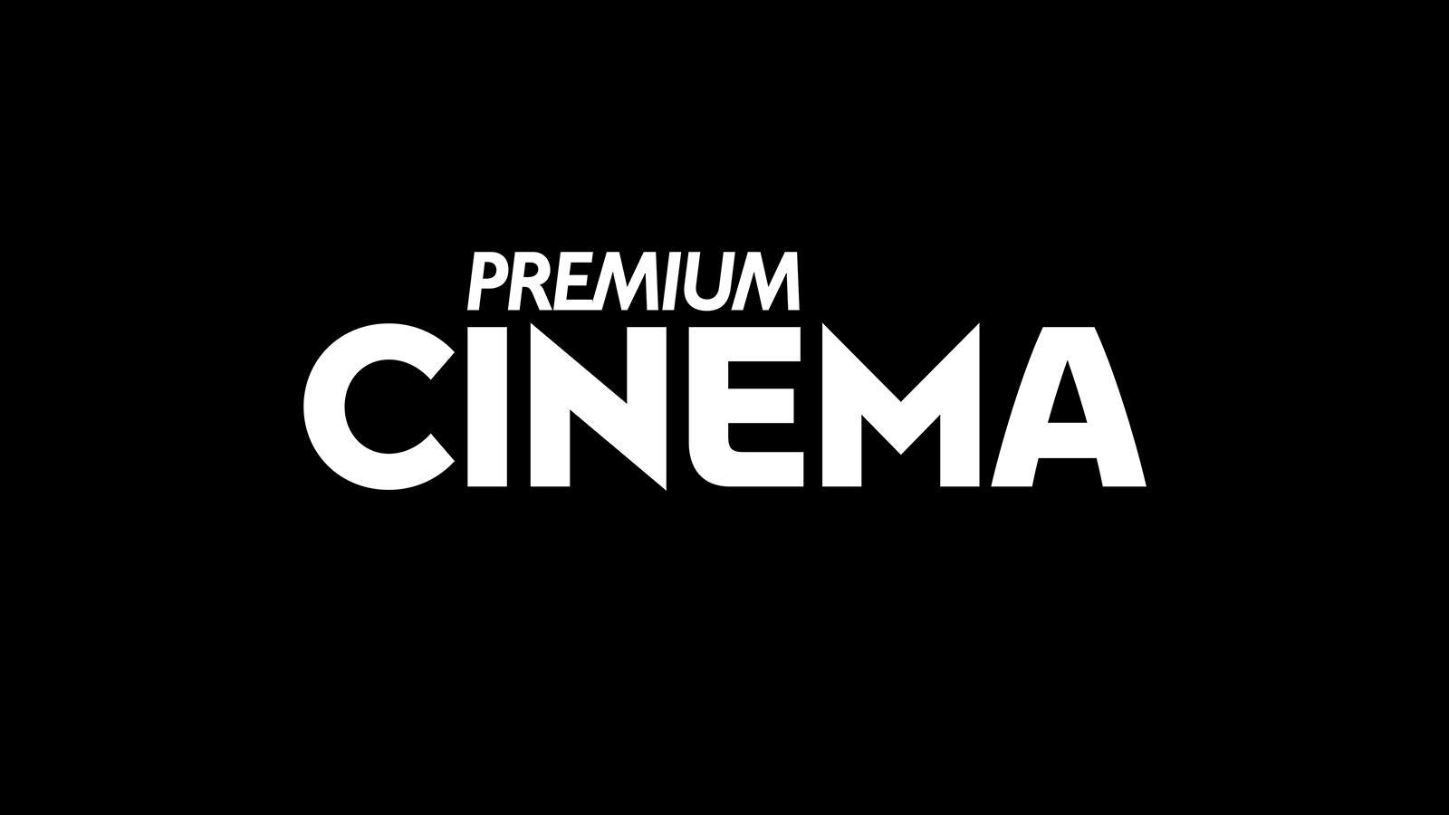 Premium Cinema 3 Invito a cena con...