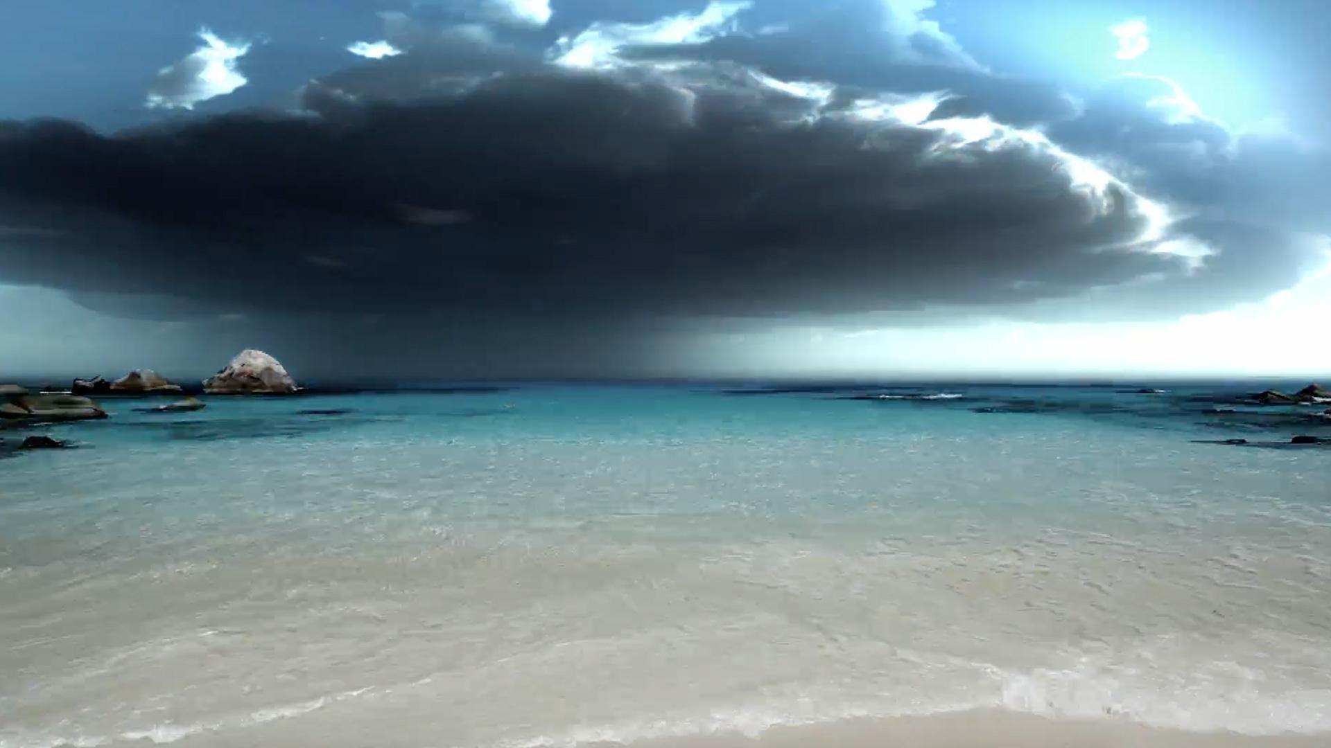 MTV HD Ex on the Beach Italia: What happened next