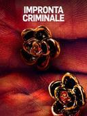 Impronta criminale