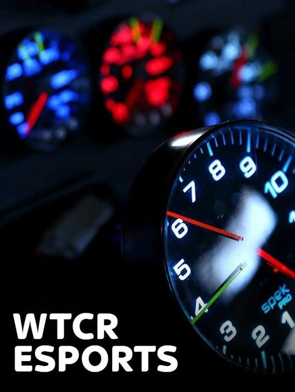 Automobilismo:?WTCR Ningbo