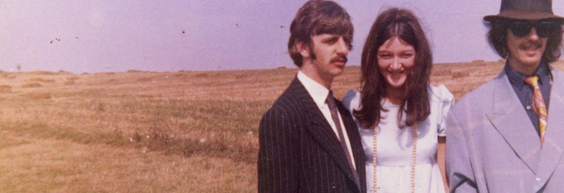 Freda Kelly - La segretaria dei Beatles