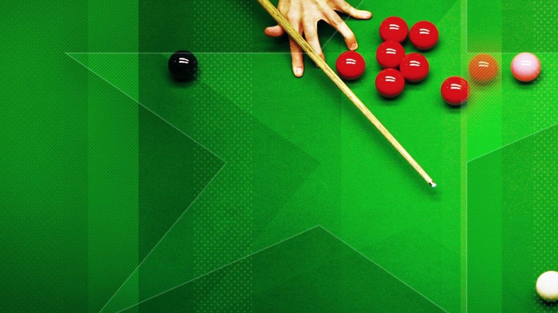 Eurosport HD Snooker: UK Championship  (live)