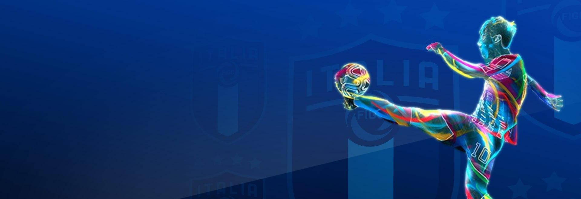 Campionato U18 Serie A e B