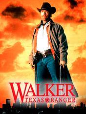 S4 Ep14 - Walker Texas Ranger