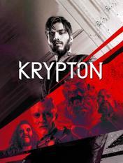 S2 Ep2 - Krypton