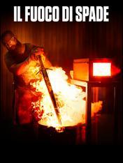 S6 Ep15 - Il fuoco di spade