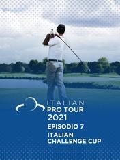 S2021 Ep7 - Italian Pro Tour