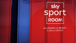 Sky Sport Room - Ep. 17 - Speciale Kobe