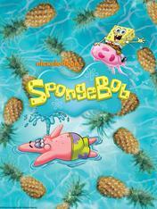 S6 Ep26 - SpongeBob