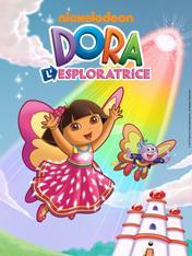 S7 Ep20 - Dora l'esploratrice