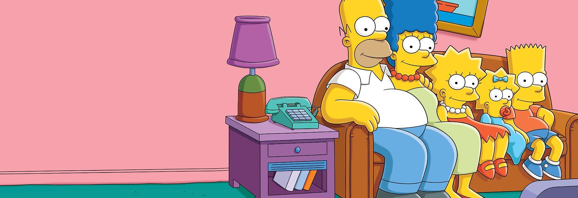 Cosa aspettarsi quando Bart aspetta