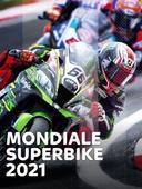 Mondiale Superbike
