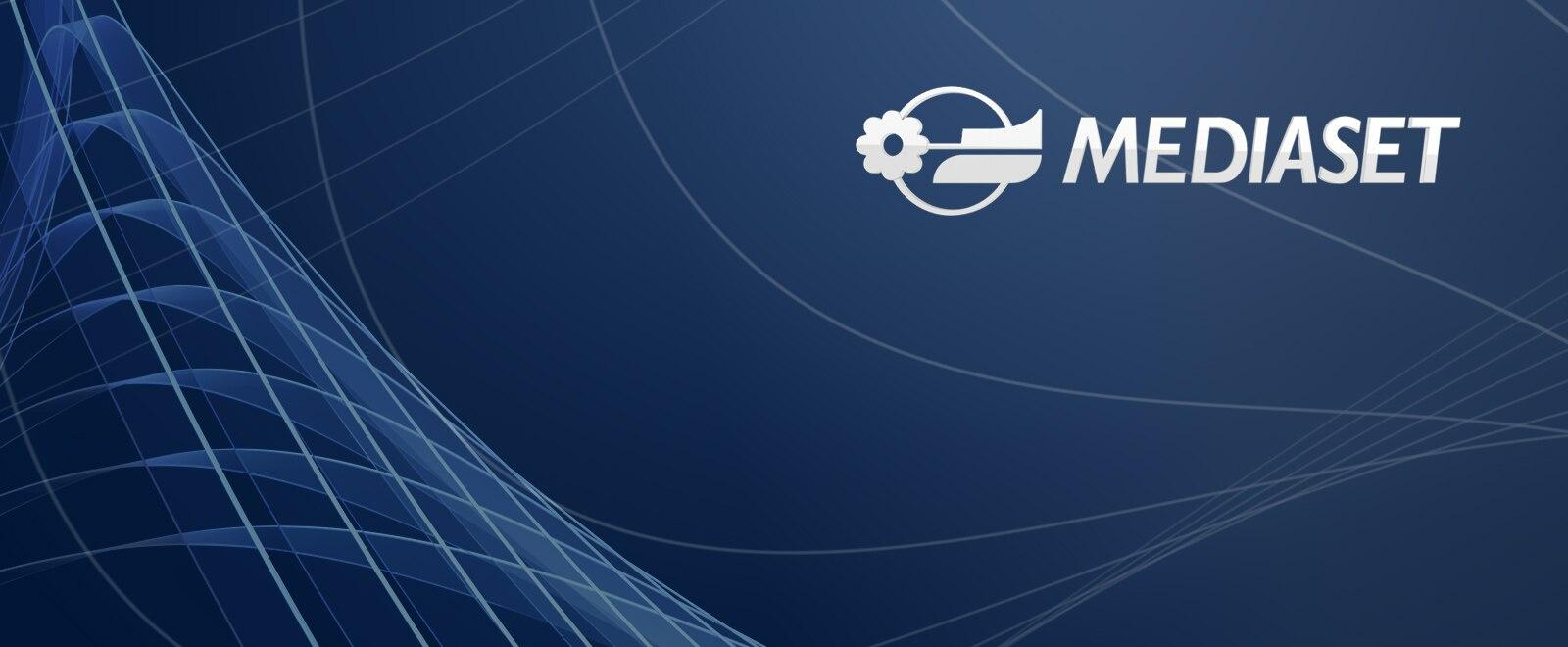 Preview uefa nations league - 21