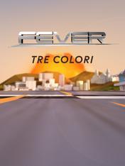 S2021 Ep9 - F1 Fever: Tre colori
