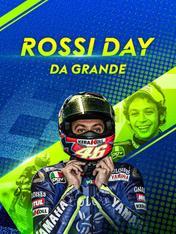 S2021 Ep2 - Rossi Day - Da grande