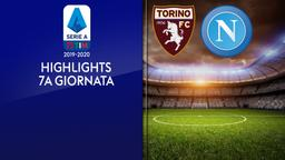 Torino - Napoli