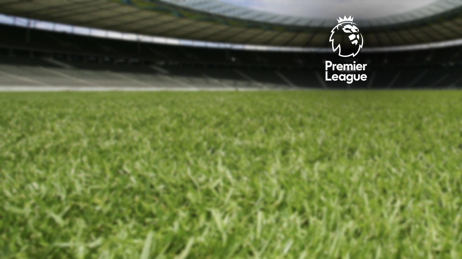 Sky Sport Football HD Brighton & H. - Liverpool
