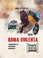 S1 Ep6 - Storie di Matteo Marani - 1979, Roma...