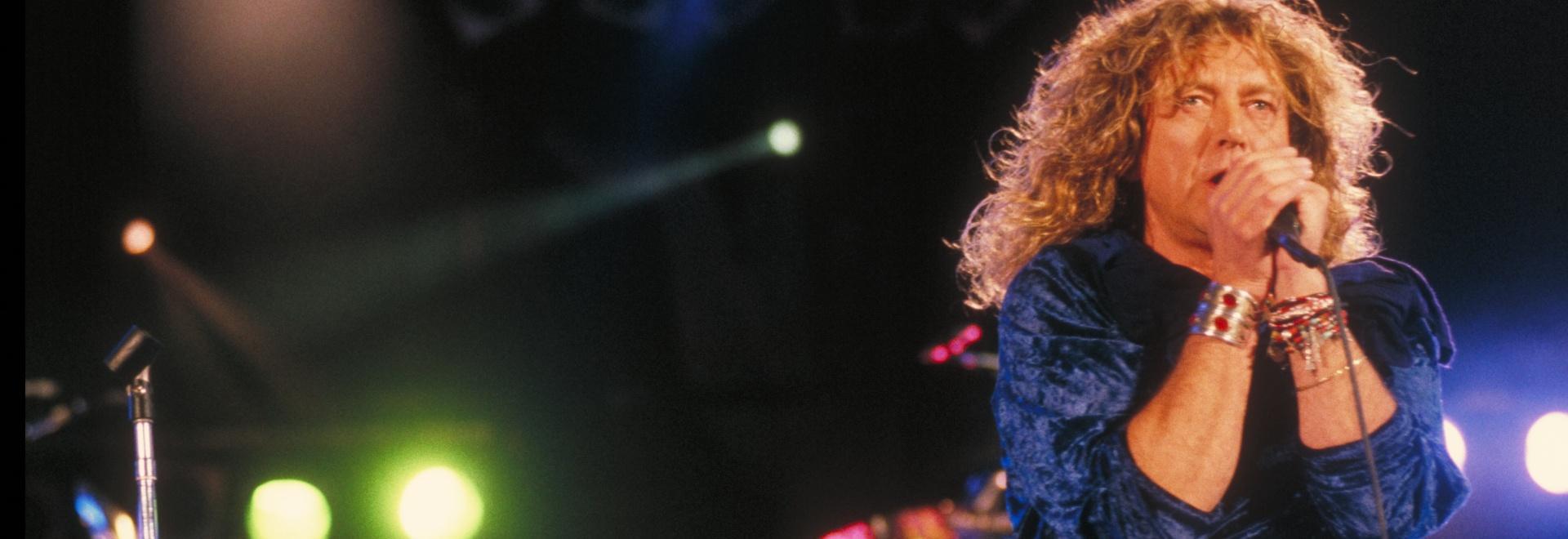 Freddie Mercury: The Tribute Concert - The Documentary
