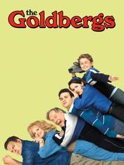 S3 Ep12 - The Goldbergs