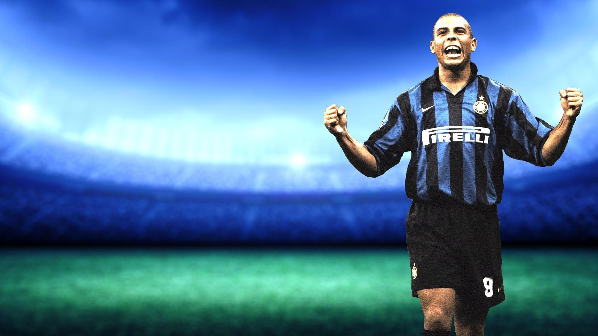 Sky Sport Uno HD Ronaldo il Fenomeno Made in Italy