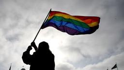 Il movimento arcobaleno