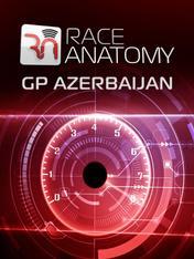 S2021 Ep6 - Race Anatomy F1