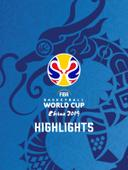 Highlights FIBA World Cup